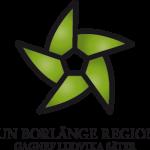 Falun Borlänge regionen