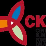 Centrum för klinisk forskning